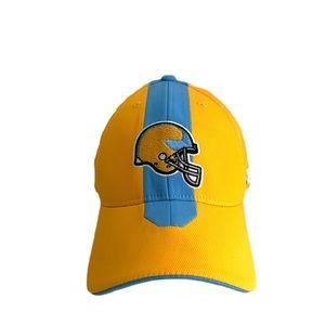 Vintage  Philadelphia Eagles Football NFL Hat